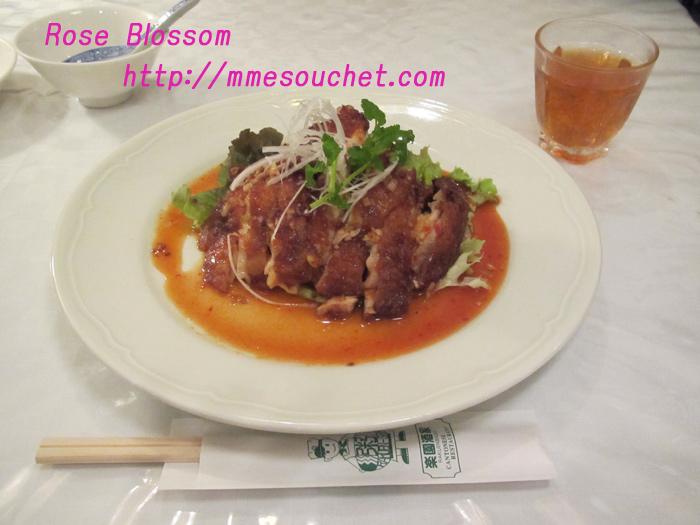 dinner20110120.jpg