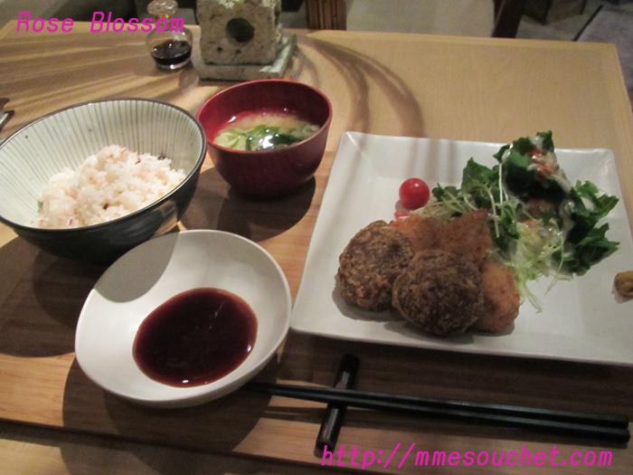 dinner20110125.jpg