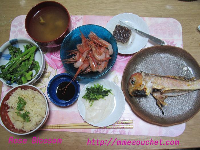 dinner20110324.jpg