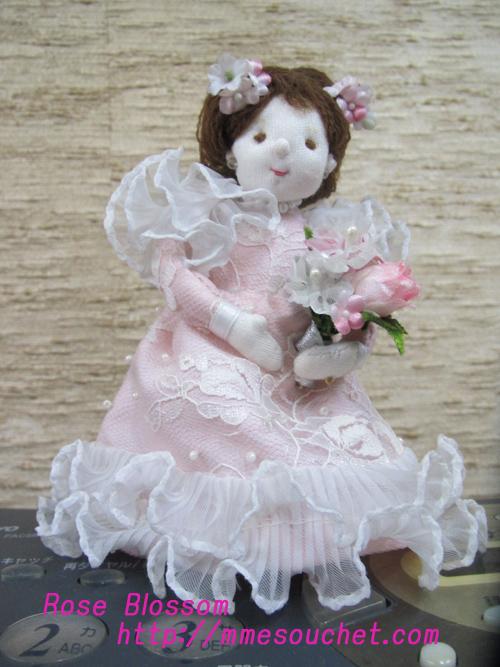 doll20110101.jpg