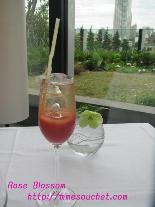 drink20110501.jpg
