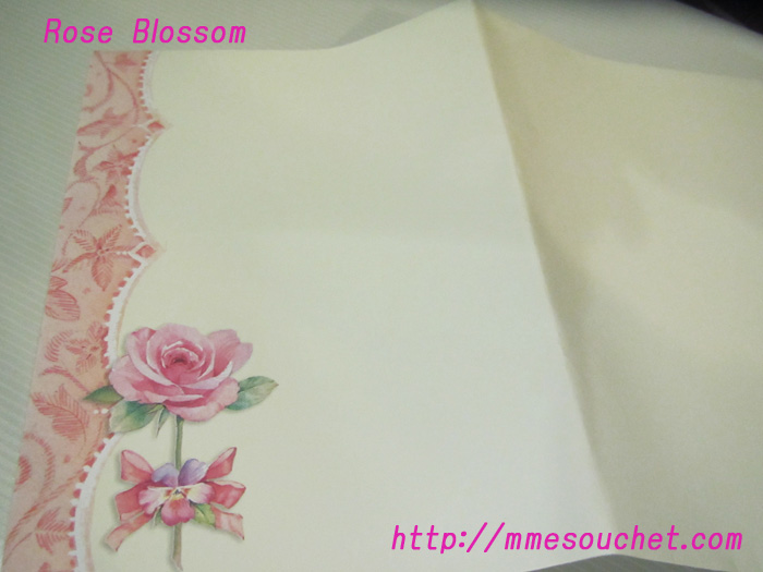 envelope20110212.jpg