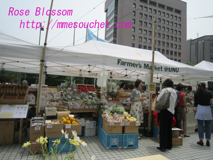 farmersmarket201005223.jpg