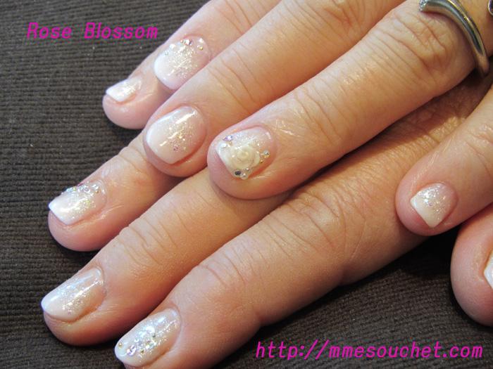finger20110222.jpg