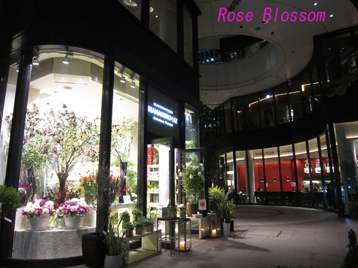 flowermarket20100419.jpg