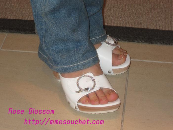 foot20110429.jpg