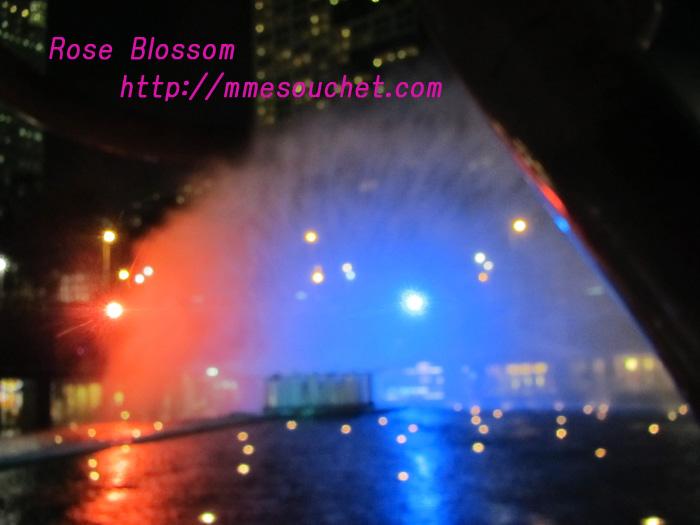 fountain20110411.jpg