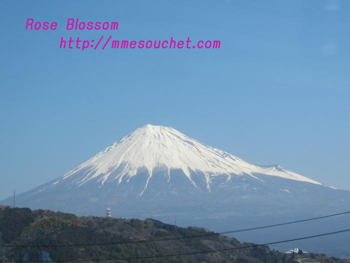 fuji201103131.jpg