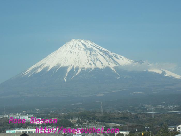 fuji20110319.jpg