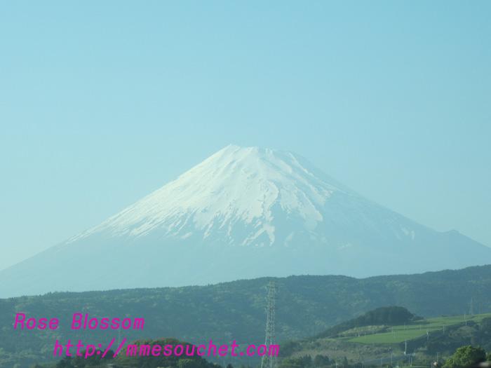 fuji20110508.jpg