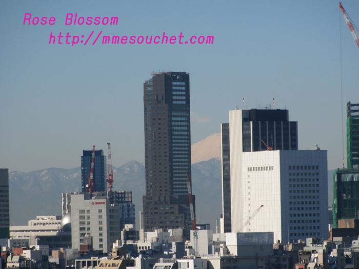 fujisan20110127.jpg