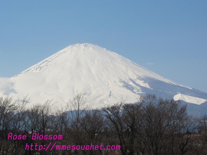 fujisan20110305.jpg