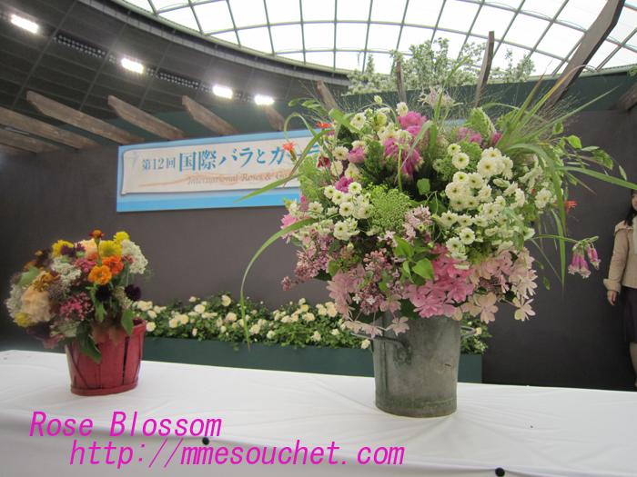fukayabuke20100514.jpg