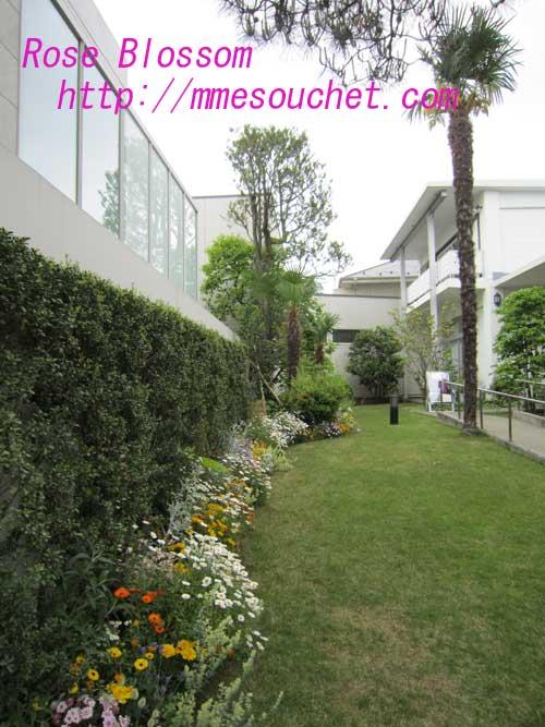 garden20100507.jpg