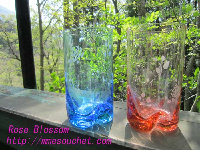 glasskansei20100505.jpg
