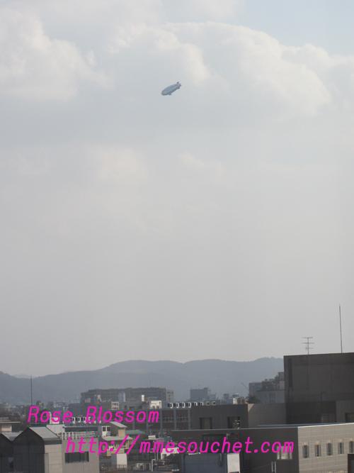 hikousen20101223.jpg
