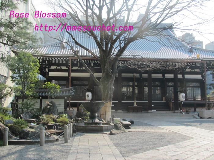 honnouji201103121.jpg