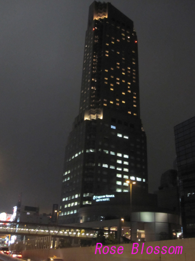 hotel20100227.jpg