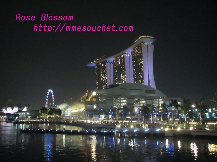 hotel20110411.jpg