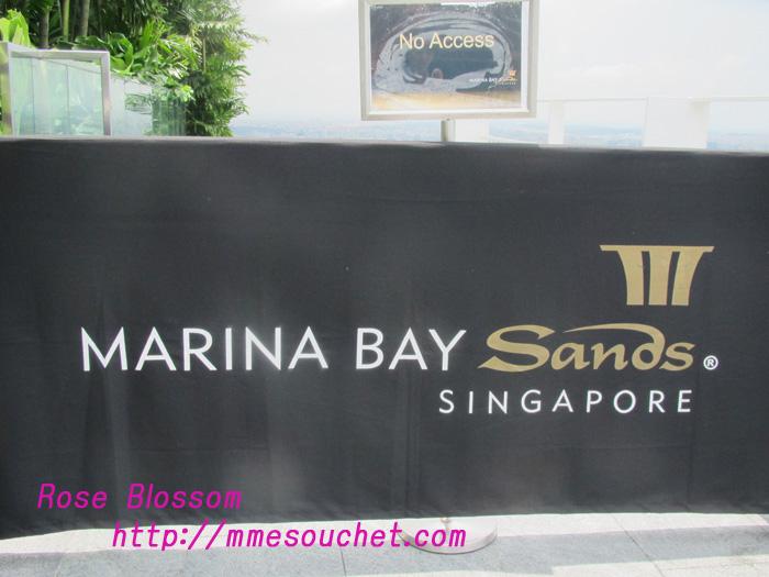 hotel20110414.jpg
