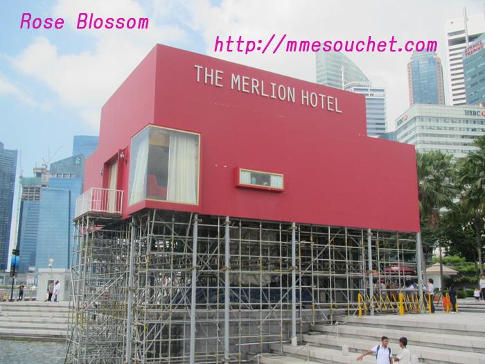 hotel201104153.jpg