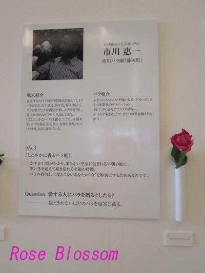 itikawa20100420.jpg
