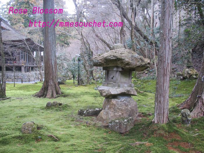 jizouniwa20110310.jpg