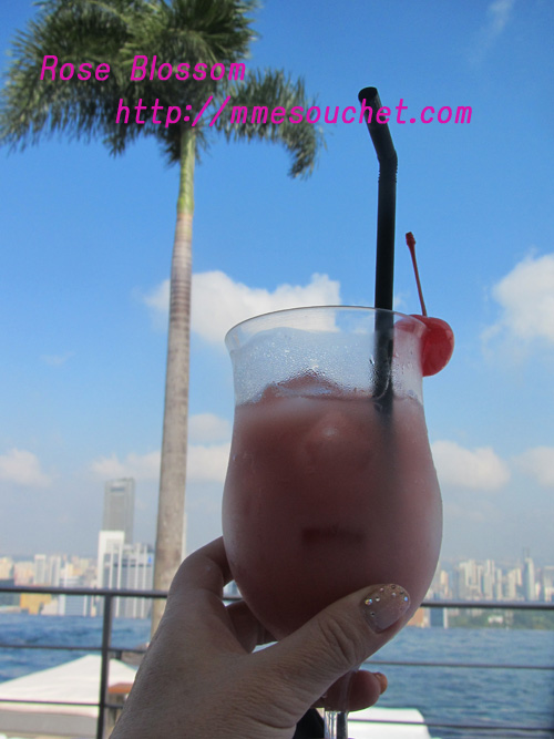 juice20110412.jpg