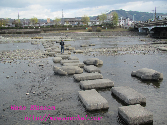 kameishi20101224.jpg