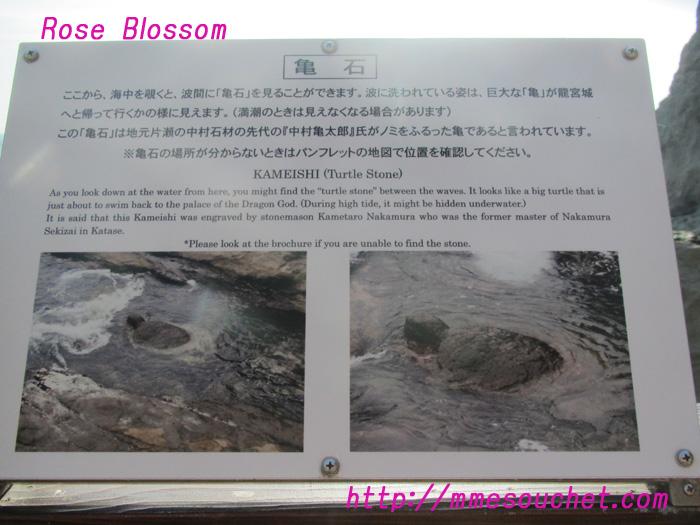 kameishi201102271.jpg