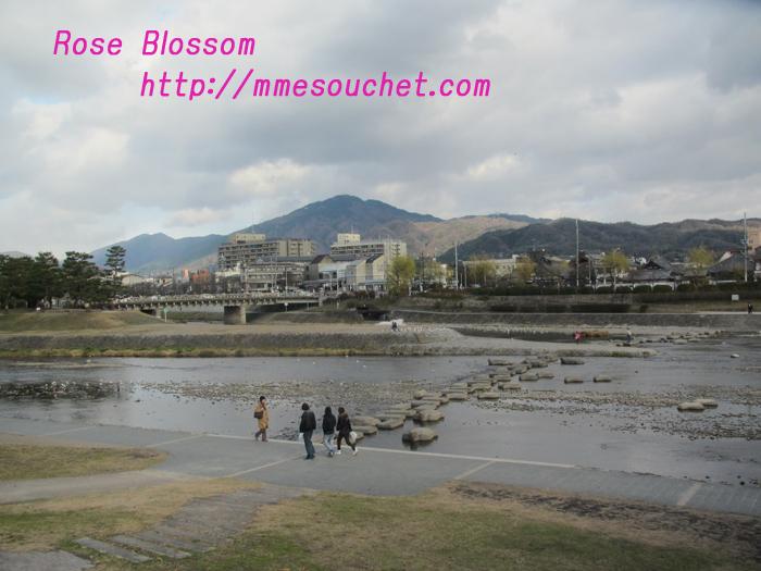 kamo201012241.jpg
