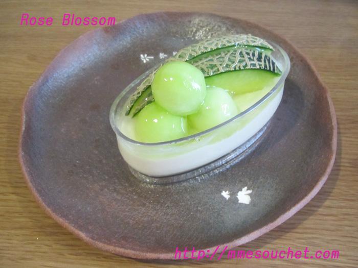 kashi20110212.jpg