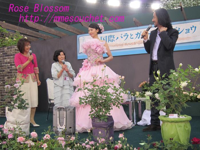 kawamototagawasyage20100512.jpg