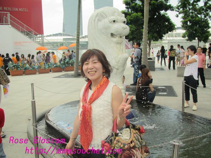 koala201104151.jpg
