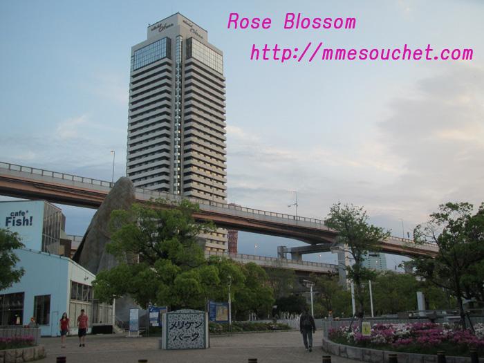 kobe201105076.jpg