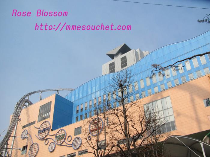 laqua20110206.jpg