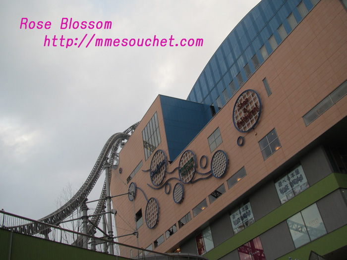 laqua20110302.jpg