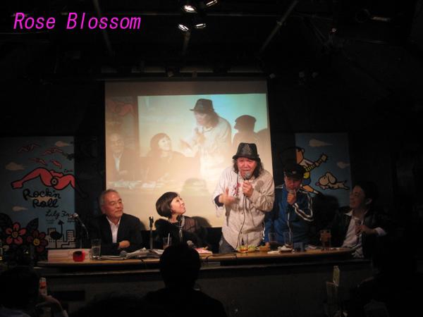 live20100223.jpg