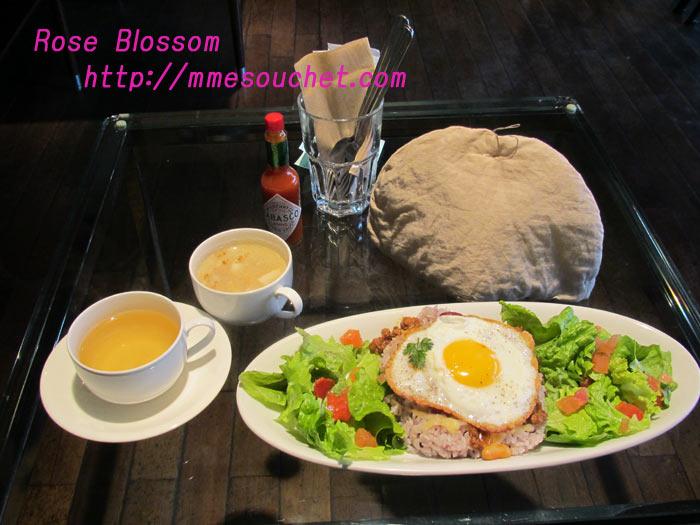 lunch20110111.jpg
