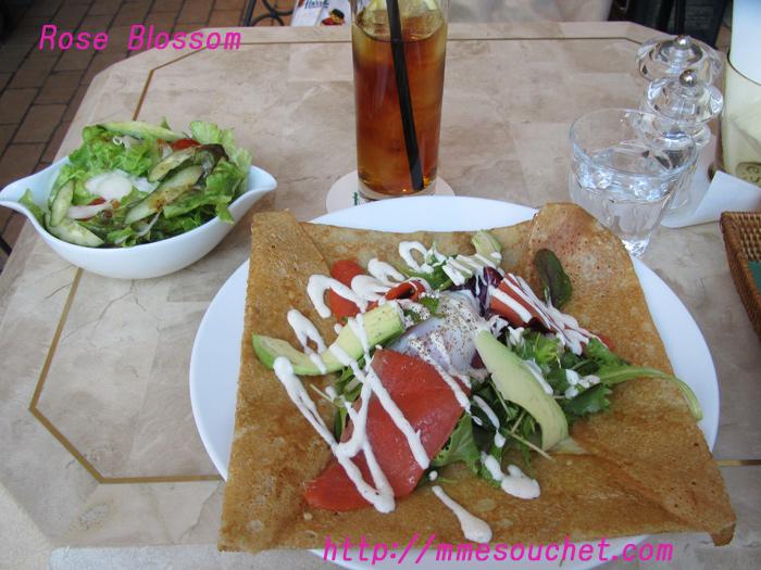lunch20110119.jpg