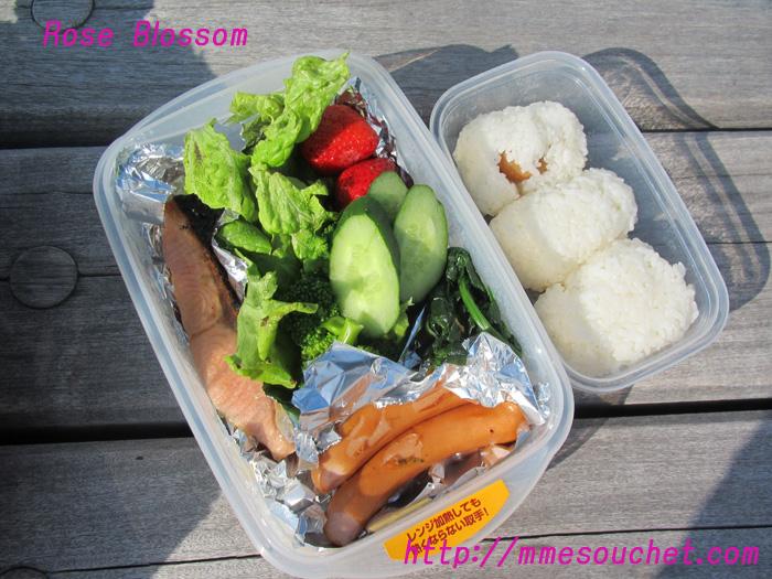 lunch20110227.jpg
