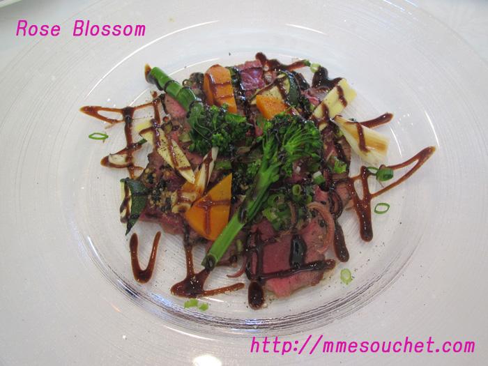 lunch201105071.jpg