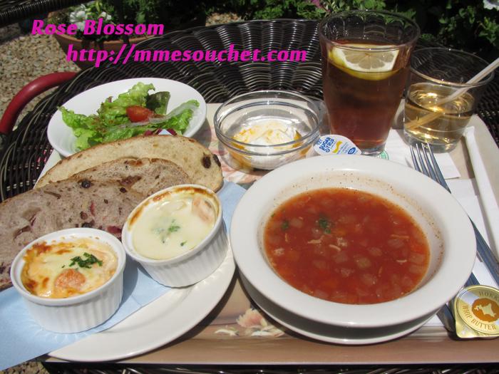 lunch20110514.jpg