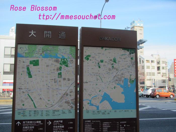 map20110106.jpg