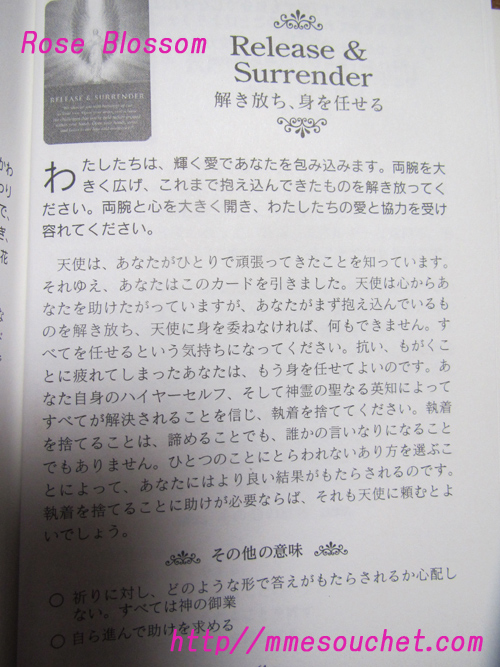meaning20110101.jpg