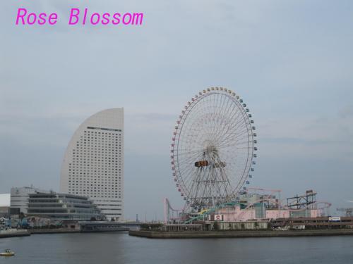 minatomirai20100220.jpg