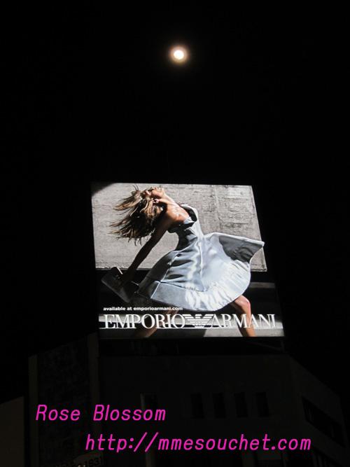 moon201102171.jpg