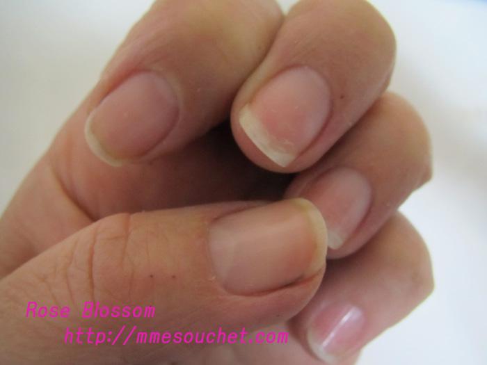 nail20110204.jpg