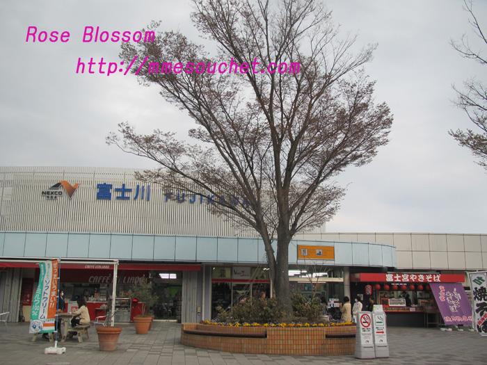 pa20110401.jpg