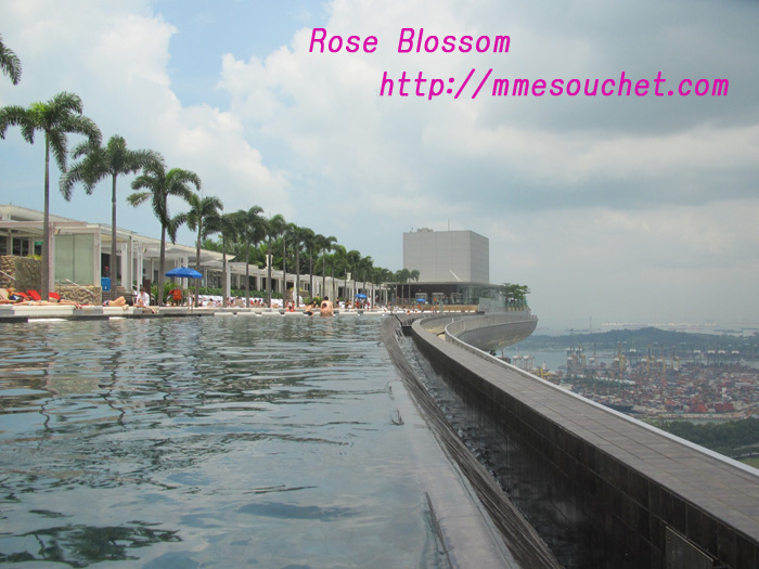 pool20110414.jpg